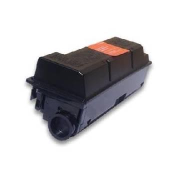 Tóner compatible para Kyocera fs3820dn fs3830TN20k tk 65
