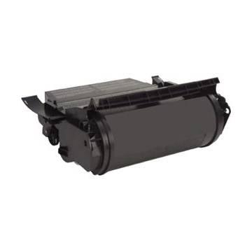 Reciclado para Lexmark Optra t610 t612 t614 t616 25k 12a5845