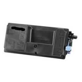 Toner Com para Kyocera FS-4100DN-15,5K1T02MT0NL0