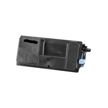 Tóner compatible para Kyocera fs 4100dn 15 5k 1t02mt0nl0