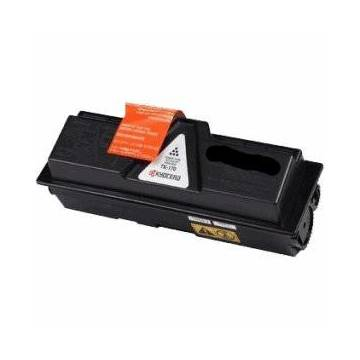 Tóner compatible Kyocera fs1320d fs1370dn 7.2k tk 170
