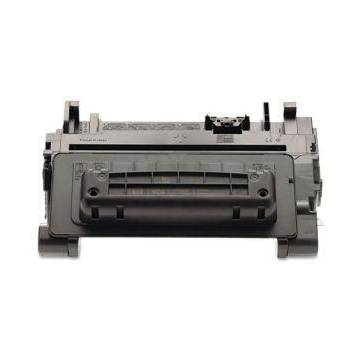 HP 90A tóner reciclado para m601 m602 m602x m603 m603xh m4555 m4555h 10k
