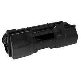 Toner Com para Kyocera FS4200,FS4300,M3550idn-25K1T02LV0NL0