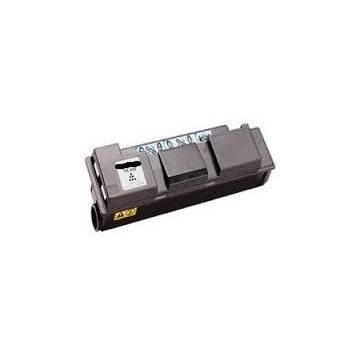 Tóner compatible con Kyocera fs 6970dn 15k 1t02j50eu0