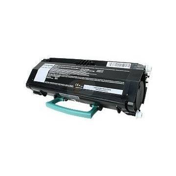 Tóner compatible Lexmark x264dn x363dn x364dw x364dn 9k x264h11g