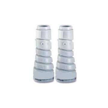 2x universal Konica-Minolta ep1050 1080 2010 1052 102b 104b 5k