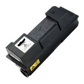 Reg para Kyocera FS 4020 DN LP 3245 LP 4245. 20K TK - 360