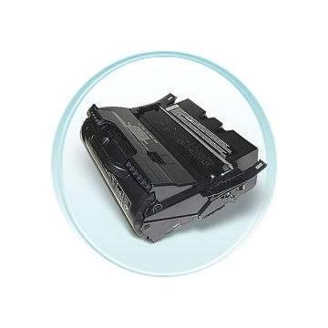Reciclado para Lexmark t640 t640dn t640dTNt640n t642 21k 64016he
