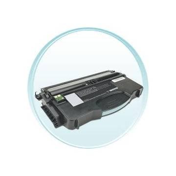 Reciclado para Lexmark Optra e 120 e120n 2.000 p12016se