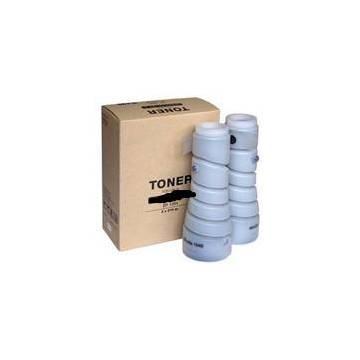 2x compatible Konica Konica-Minolta ep2051 2080 2151 10k 8935 3040