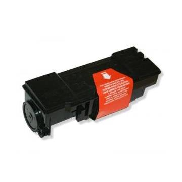 Toner compatible Kyocera FS1120DN,Ecosys P2035D-2.5KTK-160