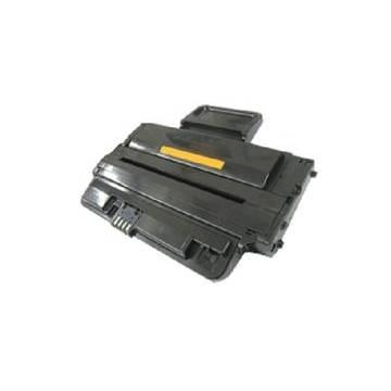 Tóner compatible Ricoh Aficio sp3300d 3300dn series 5k k249