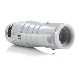 Compatible Konica Minolta DI450/DI470 /DI550-33.3K8936-904