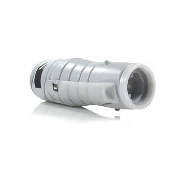Compatible Konica Konica-Minolta di450 di470 di550 33.3k 8936 904