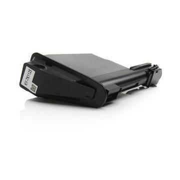 Tóner compatible para Kyocera fs 1061dn fs 1325mfp 2.1k1t02m70nl0