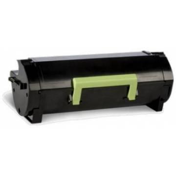 Tóner reciclado para Lexmark m1145 xm1145 16k 24b6035