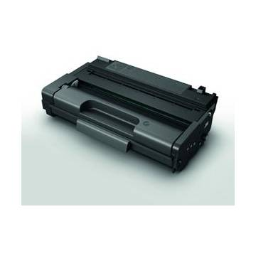 Ricoh Aficio sp 3400n 3400sf 3410n 3410sf 5k type sp3400he