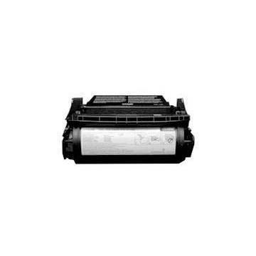 Reciclado para Lexmark Optra t630 t632 t634 t630n t632n. 21k 12a7462