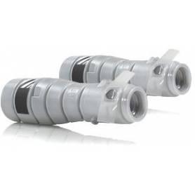 2X420g Com Minolta DI2010,2510,3010,3510-24kMT205 MT303