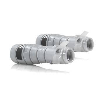 2x420g compatible Konica-Minolta di2010 2510 3010 3510 24kmt205 mt303