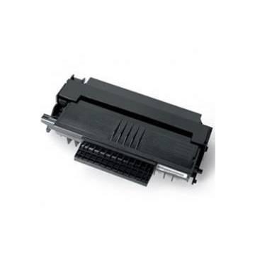 Tóner reciclado para Ricoh Aficio sp 1100sf 1100s.4k sp1100he