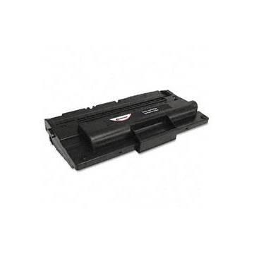 Compatible Samsung ml1710 ml1510 scx4016 scx4100 3k ml1710d3