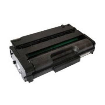 Tóner compatible para Ricoh sp 300dn 1,5k 406956 type sp 300le