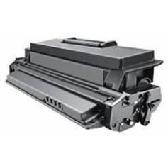 Reciclado Samsung ml 2150 ml 2151n 2550 2551 8k ml2150d