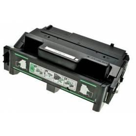 Toner compa Aficio AP600N,AP610N,AP2610,AP2600N-20KTyp215