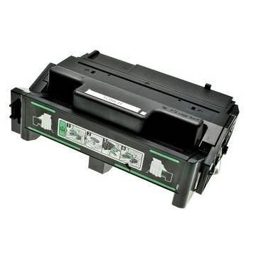 Tóner compatible Ricoh Aficio ap600n ap610n ap2610 ap2600n 20k type 215