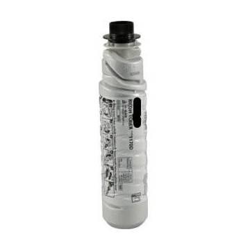 Reciclado type 1270d Ricoh Aficio 1515 1515f 1515mf 1515ps.7k k165