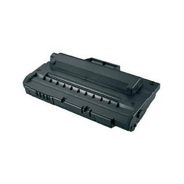 Compatible Samsung ml 2250 2251n 2252w 2254 5k ml2250d5