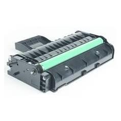 Reciclado para Ricoh Aficio sp200 sp201n sp203s sp204sf 2,6k 407254
