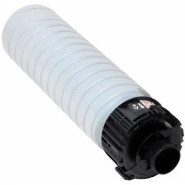 Tóner compatible Ricoh Aficio mp2554 mp3054 mp3554 24k 842125 841994