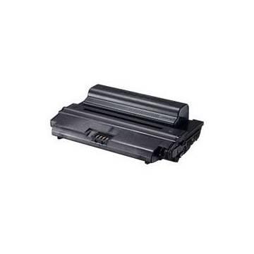 Con CHIP Samsung ML 3050/ML 3051N- 8.000Pagine ML D3050B