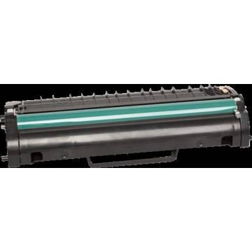 Tóner compatible Ricoh sp150s sp150w sp150suw sp150x 1.5k 408010