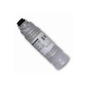 Reciclado para Lanier 035 045 Ricoh Aficio 2035 2045 3035.30k k153