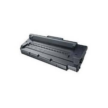Tóner reciclado Samsung scx 4300 2.000 páginas mlt d1092s