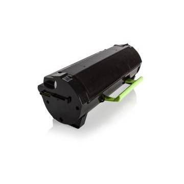 Tóner compatible Konica Konica-Minolta Bizhub 4000p 20k TNp38 TNp35