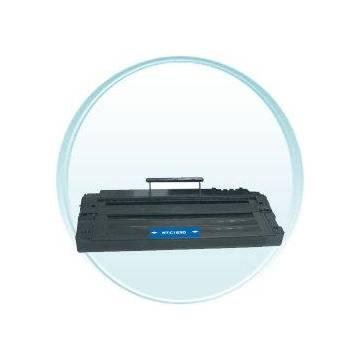 reciclado Hp Samsung ml1630 scx 4500 2.000 pág. ml d1630