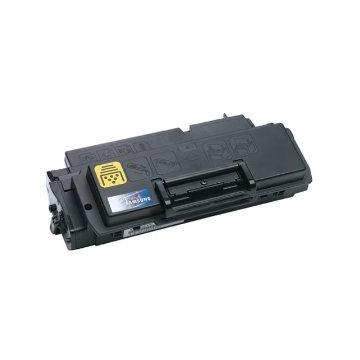 Reciclado negro Samsung ml 1440 1450 6040 6060 1551n.6k ml 1450