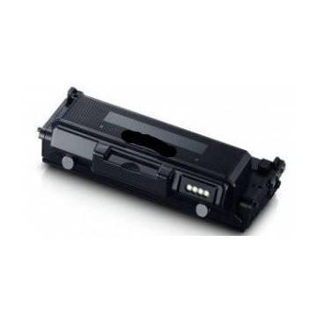 Tóner reciclado para Samsung m3825 m3875 m4025 m4075 10kmlt 204e