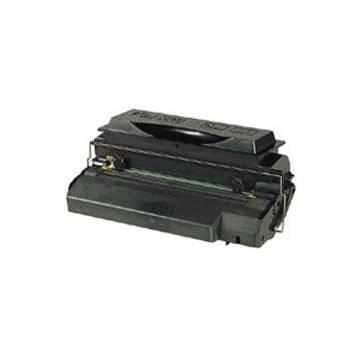 Tóner reciclado negro para Samsung ml 1650 1651n. 8k ml 1650d8