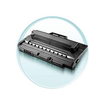 Tóner compatible Samsung scx4720f scx4520 5k scx4720d5