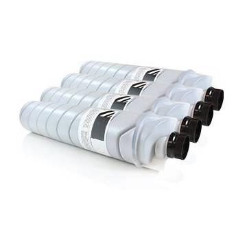Toner para Ricoh 551,600,700,800,Lanier 5455-10KType 5205D