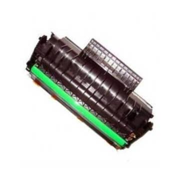 Reciclado para Ricoh fax 1120l 1160l Nashua fax f101. 4.3k type 1265