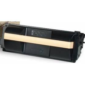 Toner Regenerado para Xerox Phaser 4600,4620-30K106R01535