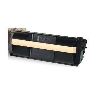 Tóner reciclado para Xerox phaser 4600 4620 30k 106r01535