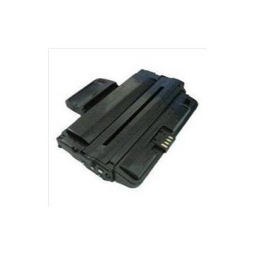 Tóner compatible Samsung ml2400 ml2450p ml2451 ml2850d ml2853 5kml d2850b