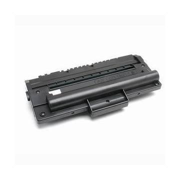 Compatible para Ricoh Aficio 1130l 1170l fx 16 3.5k type 1275